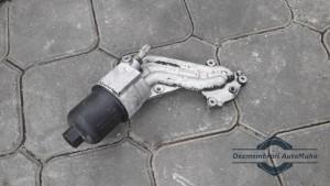 Filtru ulei Peugeot